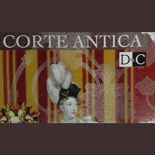 CORTE ANTICA
