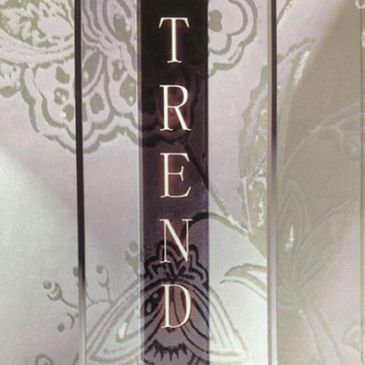 TREND 1